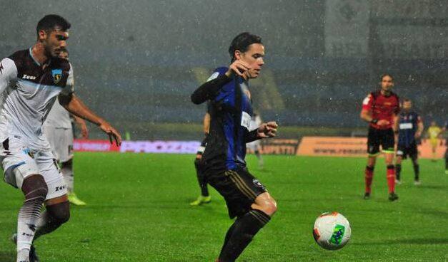 22^ Serie B: La Salernitana inciampa contro un ottimo Pisa – di Francesco Buonaiuto