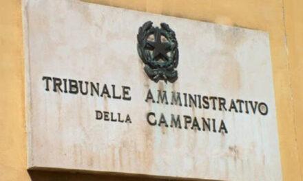 """IlTAR della Campaniaha accolto un ricorso, contro l'obbligo imposto al personale scolastico docente e non docente di sottoporsi al """"test sierologico e/o tampone""""."""