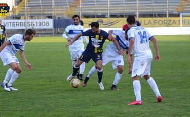 28^ Serie C: la Paganese resiste anche in 10, 1-1 al Torre – di Francesco Buonaiuto