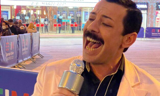 Quarta serata del Festival di Sanremo – di Iolanda Canale