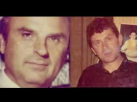 DINO GASSANI: IN RICORDO DI UNA MORTE ANNUNCIATA, STORIA DI 40 ANNI FA