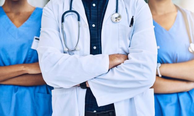 """""""Noi insieme per la salute"""": l'eccellenza medica alla portata di tutti"""