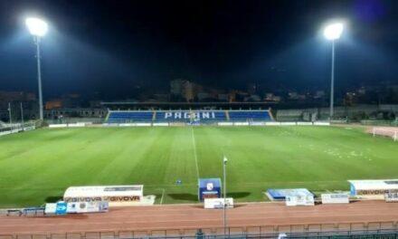 30^ Serie C: la Paganese si piega al Palermo, finisce 0-1 – di Francesco Buonaiuto