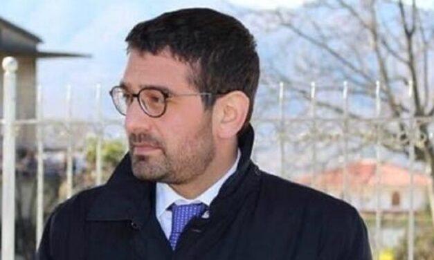 Fisciano: il sindaco Sessa si sfoga