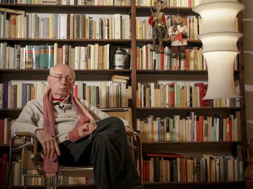 Il Teatro cerca Casa online: una mini rassegna ideata da Manlio Santanelli da godersi da casa