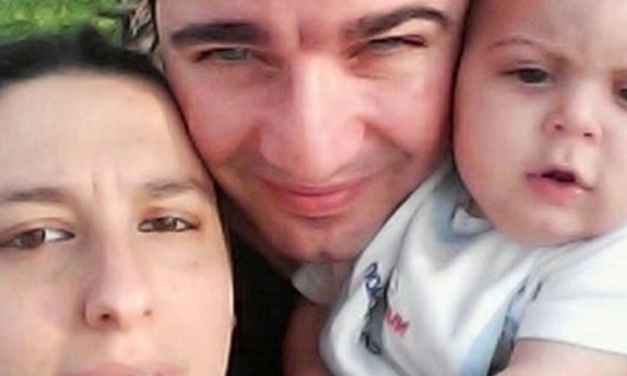 Omicidio della piccola Iolanda a Sant'Egidio: chiesto l'ergastolo per i genitori
