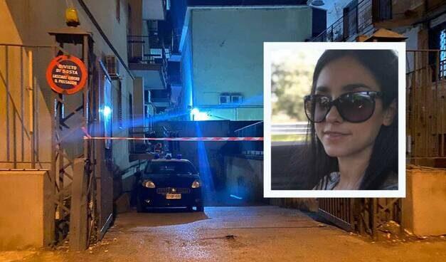 Pompei: Grazia Severino, conferma sul suicidio