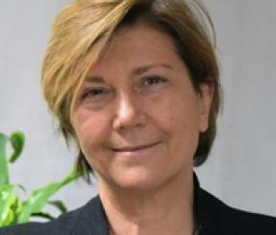Salerno-Reggio Calabria: non ci resta che sperare Vera…mente