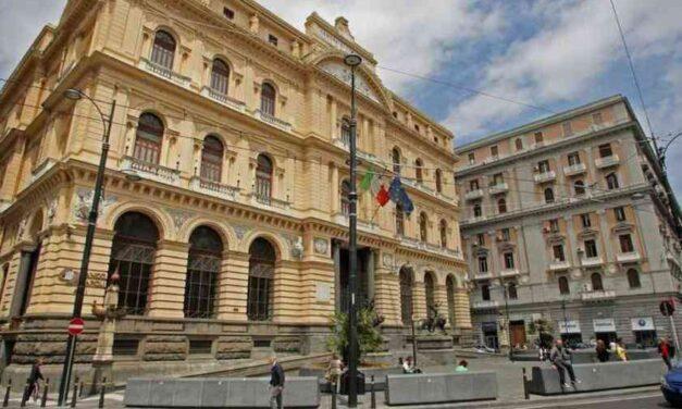 Nasce a Napoli il Museo del Vero e del Falso