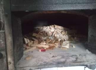 Scafati: pane sequestrato, combustibile per la cottura nocivo