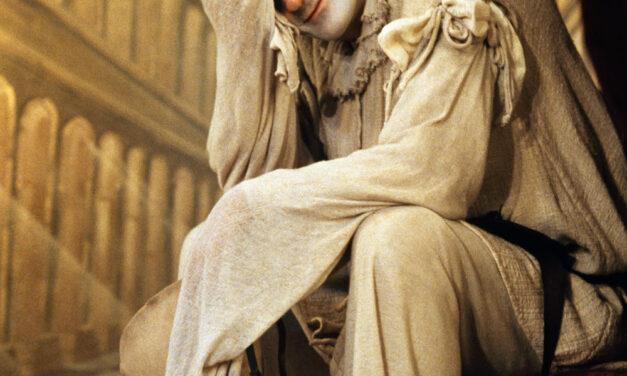 """""""Troisi poeta Massimo"""": a Castel dell'Ovo fino al 25 luglio 2021"""