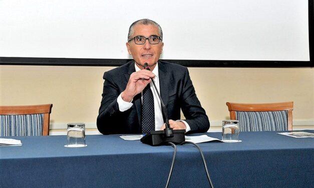 Patologie vascolari, al via il corso FLAD della Società italiana di FleboLinfologia
