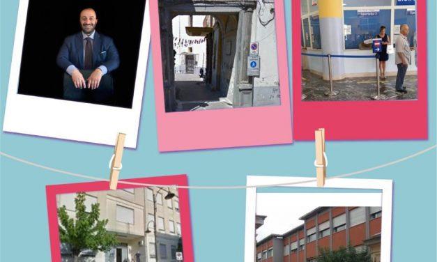 Il Distretto Sanitario – Materdomini/Nocera Inferiore: la burocrazia che fa piangere! di Alfonso Esposito