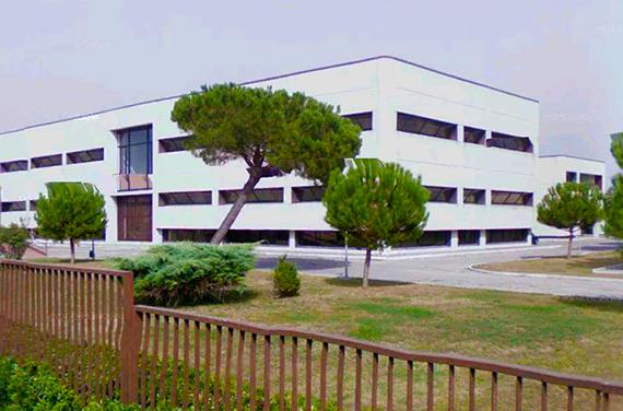 Parma/Angri, stazione sperimentale nella bufera, in diretta a Non è l'arena emerge il caso con il multiforme Di Fazio