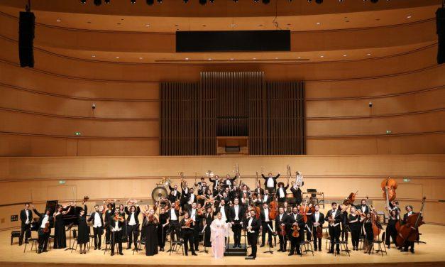 ViviMusica2021, al via il calendario dei concerti estivi all'aperto