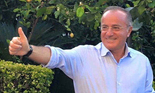 Corbara, il sindaco Pentangelo verso l'addio al Comune? Tentativi sinora falliti per convincerlo a candidarsi
