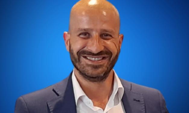 """Ospedale di Sarno, Marco Iaquinandi (Fratelli d'Italia) attacca: """"Rappresenta il fallimento della gestione De Luca"""""""