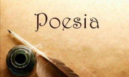 POESIA TRA ESTATE E AUTUNNO – di Grazia Apicella