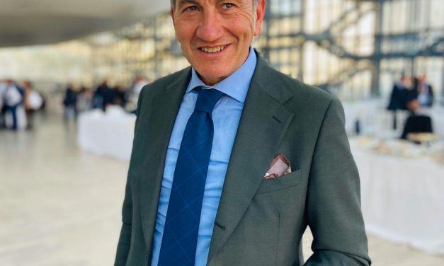 Odcec di Nola al voto, i risultati raggiunti dal Consiglio presieduto da Domenico Ranieri