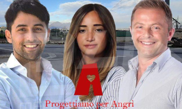 Angri: Questione Bretella M2, Progettiamo Angri chiede un tavolo tecnico in Regione