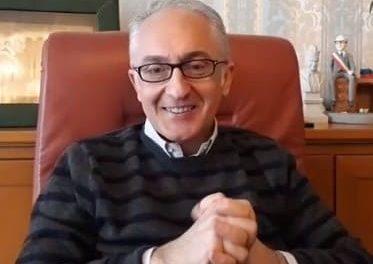 Salerno: con Savastano arrestati anche Zoccola e Caselli